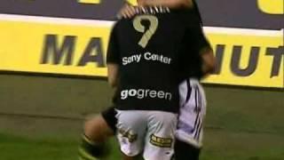2006.AIK-Öster.5-1.Matchklipp