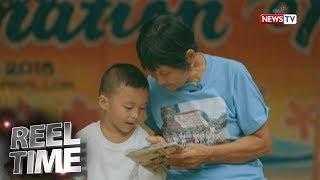 Reel Time: Nanay teachers sa mga paaralan sa Sorsogon, kilalanin