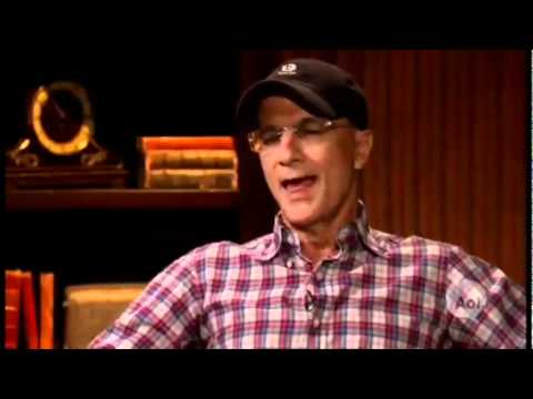 Download Chairman of Interscope Geffen A&M Records Jimmy Iovine | Interview | Interscope Mp4 HD Video and MP3