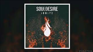 Soul Desire - Dark Light