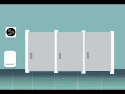 ห้องโดยสารรังสีอัลตราไวโอเลตสำหรับโรคสะเก็ดเงิน
