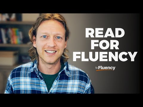 The Reading Strategy Every English Learner Needs to Know (Step-by-Step Guide)