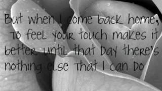 I Can Wait Forever- Simple Plan (With Lyrics)