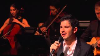 George Perris   Je Suis Malade   Live From Jazz At Lincoln Center