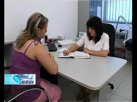Preparat pentru osteochondroza cervicală
