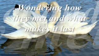 It Might Be You by Stephen Bishop With Lyrics