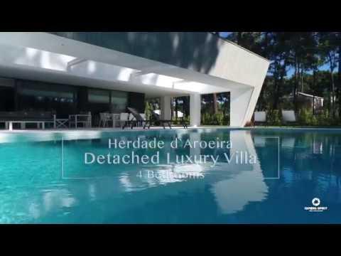 Villa Golfe Zen House