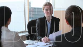 Accident Attorney 4 Questions