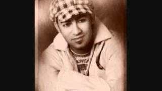 تحميل اغاني علي جان - حبـيب اخــر زمــن MP3