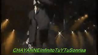 Chayanne - Pata Pata ft   Miriam Makeba
