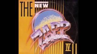 Computer Love - Zapp ft. Shirley Murdock & Charlie Wilson