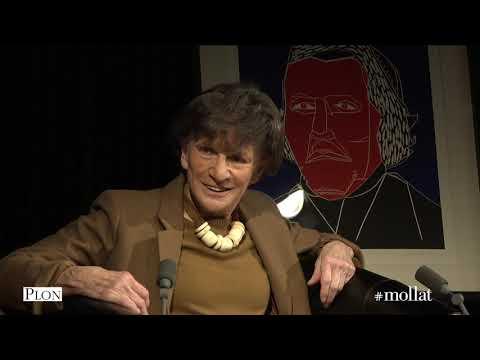 Michèle Delaunay - Le fabuleux destin des baby-boomers