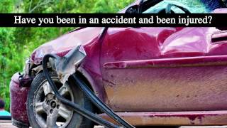 Been Injured? San Antonio Accident Lawyer Felix Gonzalez Can Help