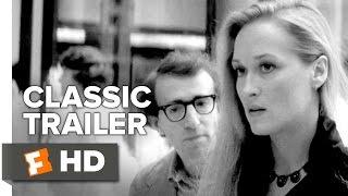 Trailer of Manhattan (1979)