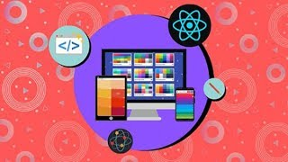 95% Off The Modern React Bootcamp (Hooks, Context, Router & More) Coupon