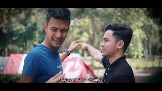 Kawan Tikam Belakang (2019)