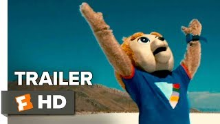 Brigsby Bear (2017) Video
