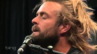 Xavier Rudd - Spirit Bird (Live)