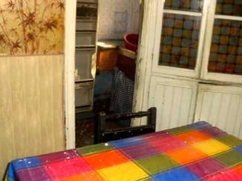 CASA DE PUEBLO EN EL CENTRO DE ESPARREGUERA REF 26532