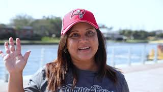 Florida Tourism Week: What's new in Tampa Bay and St Pete Clearwater