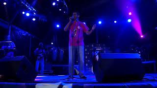 preview picture of video 'Pedindo Amor live em Inhambane'