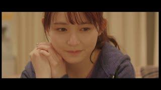 Short film『さくら』