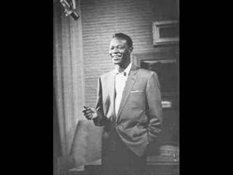 L-O-V-E (1965) (Song) by Nat King Cole
