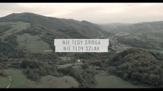 Ninive - Nie tędy droga