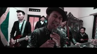 BRAVESBOY - Bilang Sayang OFFICIAL VIDEO ( Cover Song )