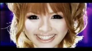 キャバ☆レゲ7Stars / HAPPY