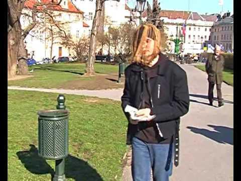 Štěpán Turek&the Jitrnice Zdarma - Radar utkápzop ej radar