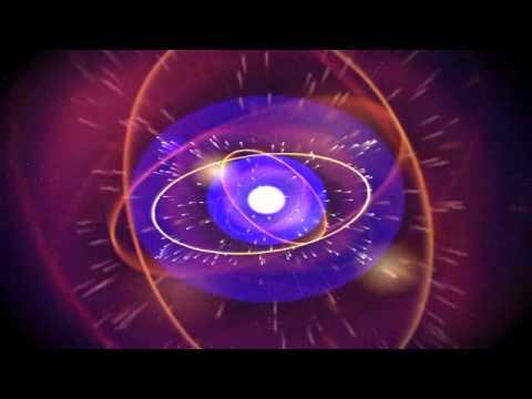 תקשור עם מטטרון – האנרגיה של השכינה חלק ב'
