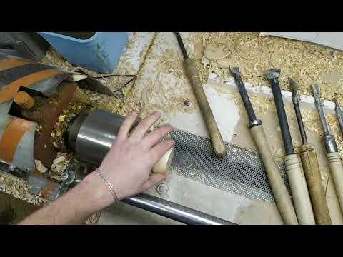 токарный нож по дереву  (информация по просьбе Сани СПб)