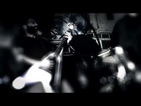 """SOUTHERN WHISKEY REBELLION - """"Scars In Her Eyes"""" (Official)"""