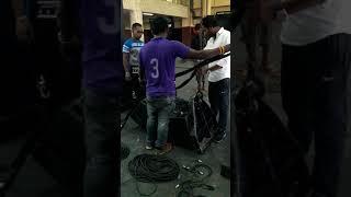 rcf hdl 30a price in india - Video hài mới full hd hay nhất