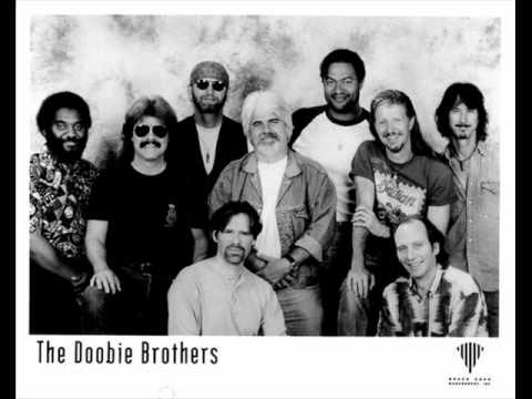 Jesus Is Just Alright (1972) (Song) by The Doobie Brothers