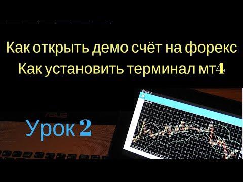 Стратегия по бинарным опционам на 60 секунд видео