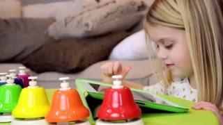 Preschool Prodigies - Start Your Child's Musical Journey Today - The Prodigies Music Curriculum