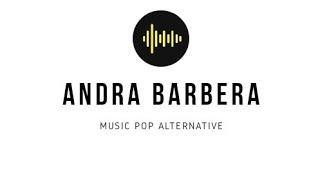 Butiran Debu (cover) - Andra Barbera