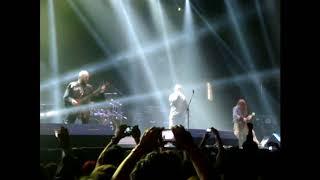 "ARCTURUS - ""Ad Absurdum"" - En Vivo The Metal Fest 2013"