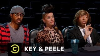 free download Key & Peele - Who Thinks They Can Dance?Movies, Trailers in Hd, HQ, Mp4, Flv,3gp