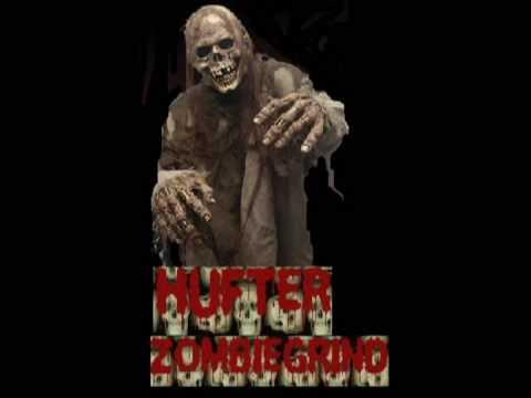Hufter Zombiegrind-Block-B