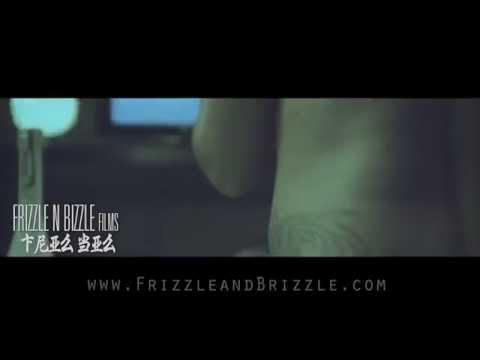 VIDEO TEASER: MAHEEDA -- NAIJA BAD GIRL