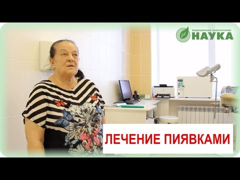 Рак печени рентген