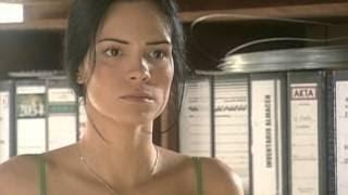 My 3 Sisters   Episodio 3   Scarlet Ortiz Y Ricardo Alamo   Telenovelas RCTV