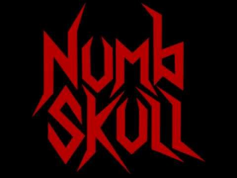 Numbskull: Unwilling Test Subjects