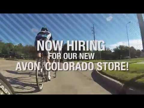 video 0 - Sun & Ski Sports gallery