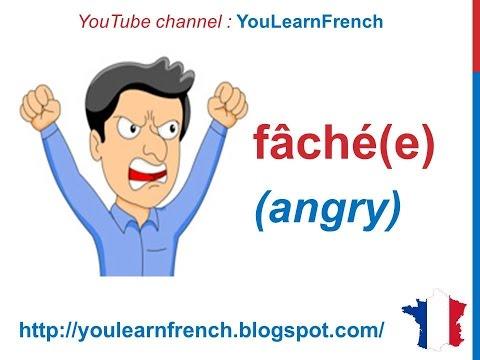 Franzosisch lernen mp3