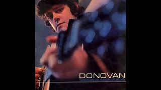 Why Do You Treat Me Like You Do? - Donovan |1965|