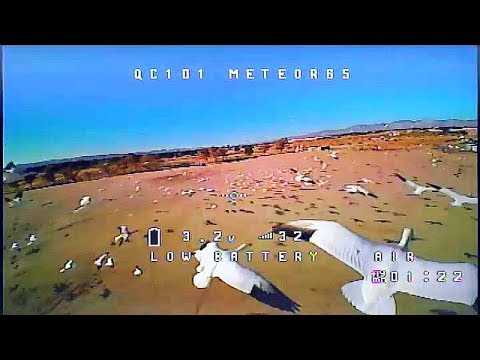 meteor65-1s-tiny-whoop-fpv-drone-with-high-current-connector-flight-test-review